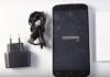 Информационный обзор и комплектация DOOGEE X6 Pro