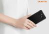 Недорогой смартфон из Китая превзошел Apple iPhone X