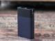 Обзор ZMI MF885. 2 в 1: мобильный роутер и павербанк