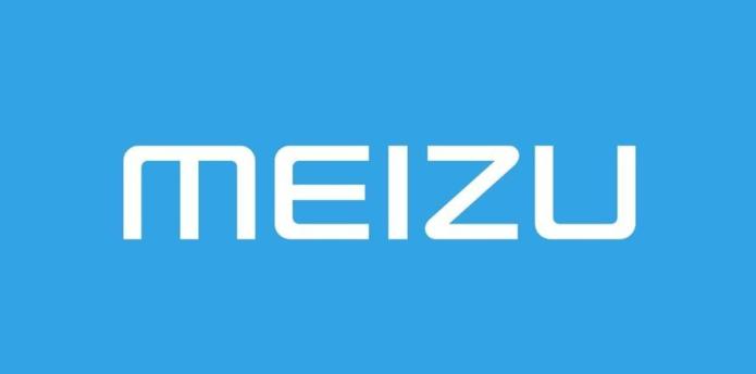 Обзор смартфонов линейки Meizu 15