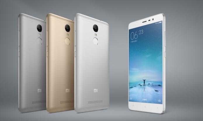 Почему пользователи выбирают смартфоны Xiaomi?